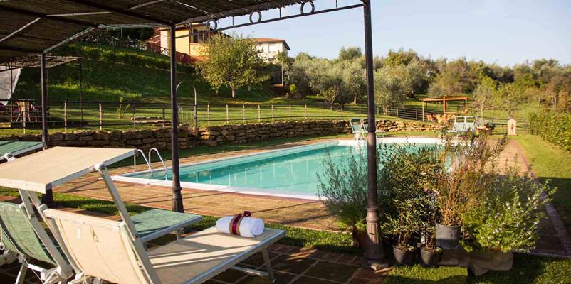 Matrimonio Country Chic Pisa : Holiday home il frutteto lari pisa